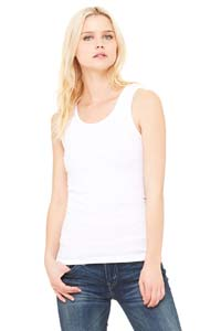 1080 Bella + Canvas Baby Rib Tank