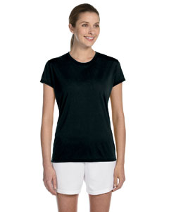 G420L Gildan Ladies' Performance® 8.3 oz./lin. yd. T-Shirt