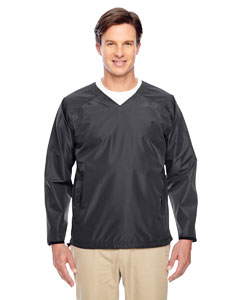 TT84 Team 365 Men's Dominator Waterproof Windshirt