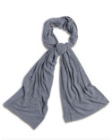 07012E Alternative Unisex Eco-Jersey Bundle Up Scarf