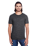 102A Threadfast Unisex Triblend Short-Sleeve T-Shirt