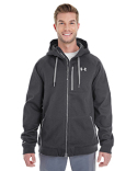 1246888 Under Armour Men's UA Coldgear Infrared Dobson Softshell Jacket