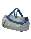 1256394 Under Armour SuperSale Packable Duffel