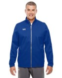 1259102 Under Armour Men's Ultimate Team Jacket