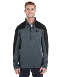 1259550 Under Armour Men's UA Expanse Quarter-Zip