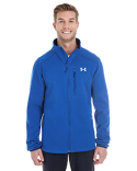 1280878 Under Armour Men's UA Granite Jacket