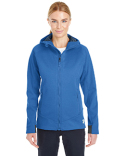 1280900 Under Armour Ladies' UA Coldgear Infrared Dobson Softshell Jacket