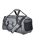 1300216 Under Armour UA Undeniable II Duffle Large