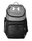 1309353 Under Armour UA Undeniable Backpack