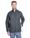 1317221 Under Armour SuperSale Men's Corporate Windstrike Jacket