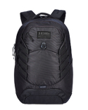 1319909 Under Armour SuperSale Unisex Corporate Hudson Backpack