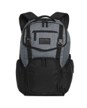 1319910 Under Armour SuperSale Unisex Corporate Coalition Backpack