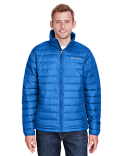 1698001 Columbia Men's Powder Lite™ Jacket