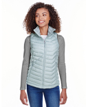 1757411 Columbia Ladies' Powder Lite Vest