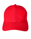 22673 Puma Golf Adult Pounce Adjustable Cap