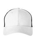 22674 Puma Golf Adult Jersey Stretch Fit Cap
