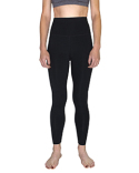280L Threadfast Ladies' Impact Leggings
