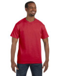 29M Jerzees Adult 9.3 oz./lin. yd. DRI-POWER® ACTIVE T-Shirt