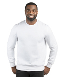 320C Threadfast Unisex Ultimate Crewneck Sweatshirt