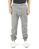 320P Threadfast Unisex Ultimate Fleece Jogger Pant