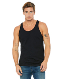 3480 Bella + Canvas Jersey Tank