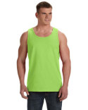 39TKR Fruit of the Loom Adult 8.3 oz./lin. yd. HD Cotton™ Tank