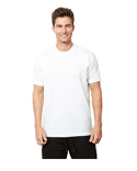 4600 Next Level Unisex Eco Heavyweight T-Shirt