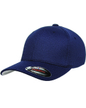 6577CD Flexfit Cool & Dry® Piqué Mesh Cap