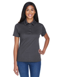 75114 Extreme Ladies' Eperformance™ Shift Snag Protection Plus Polo
