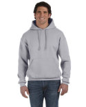 82130 Fruit of the Loom Adult 20 oz./lin. yd. Supercotton™ Pullover Hood