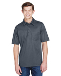 85114 Extreme Men's Eperformance™ Shift Snag Protection Plus Polo
