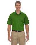85116 Ash City - Extreme Men's Eperformance™ Stride Jacquard Polo