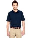 85117 Extreme Men's Eperformance™ Fluid Mélange Polo