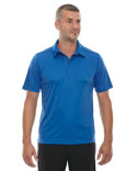 88682 Ash City - North End Sport Red Evap Quick Dry Performance Polo