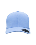 ATB100 Team 365 by Flexfit Adult Cool & Dry Mini Pique Performance Cap
