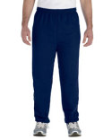G182 Gildan Adult Heavy Blend™  13.3 oz./lin. yd., 50/50 Sweatpants