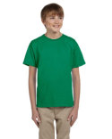 G200B Gildan Youth Ultra Cotton® 10 oz./lin. yd. T-Shirt