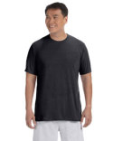 G420 Gildan Adult Performance® 8.3 oz./lin. yd. T-Shirt
