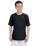 G420B Gildan Youth Performance® 8.3 oz./lin. yd. T-Shirt