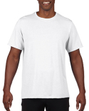 G460 Gildan Adult Performance® Adult Core T-Shirt