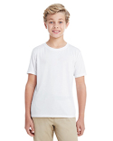 G460B Gildan Youth Performance® Youth Core T-Shirt