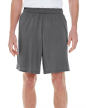 G46S Gildan Adult 7.8 oz./lin. yd. Core Shorts