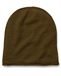 H0091A2 Alternative Oversize Beanie
