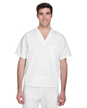 M897 Harriton Adult Restore 4.9 oz./ydý Scrub Top