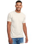 N6210 Next Level Men's Premium Fitted CVC Crew Tee