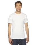 PL401W American Apparel Unisex Sublimation T-Shirt