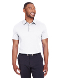 S16532 Spyder Men's Freestyle Polo