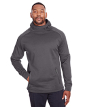 S16536 Spyder Men's Hayer Hooded Sweatshirt