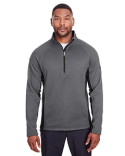 S16561 Spyder Men's Constant Half-Zip Sweater
