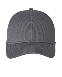 SH16791 Spyder Adult Constant Sweater Trucker Cap
